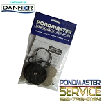 Pondmaster Supreme Diaphragm Kit for AP-60