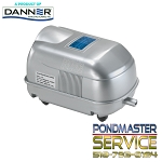 PONDMASTER - Pond Air Pump 20watt - AP-20