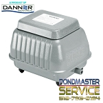 Pondmaster Air Pump 60 - AP-60