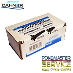 PONDMASTER - POND-MAG Replacement Impeller 1200gph / Model 12A