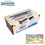 PONDMASTER - POND-MAG Replacement Impeller 1200gph / Model 12B