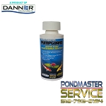 PONDMASTER - PUMPGUARD-Water Pump Maintenance Solution 4oz