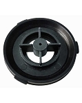 PONDMASTER - Impeller Cover with Seal for SP-800