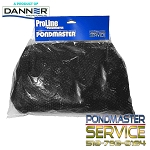 PONDMASTER - Pro-Line PF 2ils. Bio-Media in Mesh Bag