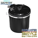 Pondmaster PROLINE Pressurized Pond Filter PF2000