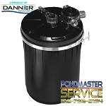 Pondmaster PROLINE Pressurized Pond Filter PF4000