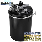 Pondmaster PROLINE Pressurized Pond Filter PUV4000