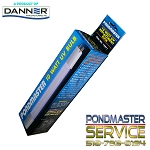 PONDMASTER - 10 Watt Submersible UV Bulb