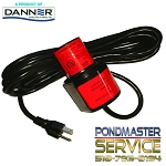 PONDMASTER - 20 Watt Submersible UV Ballast