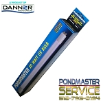 PONDMASTER - 20 Watt Submersible UV Clarifier Bulb