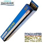 PONDMASTER - 40 Watt Submersible UV Bulb